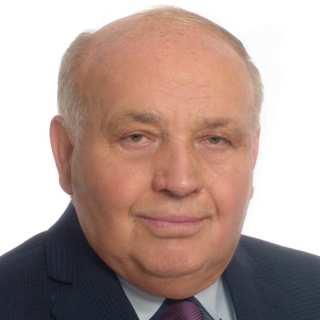 Ing. Géza Mihály, CSc.