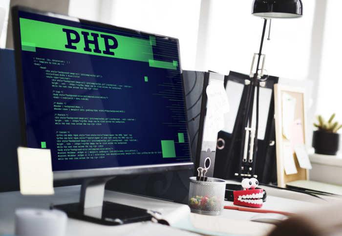 Hľadáme Junior PHP Programátora